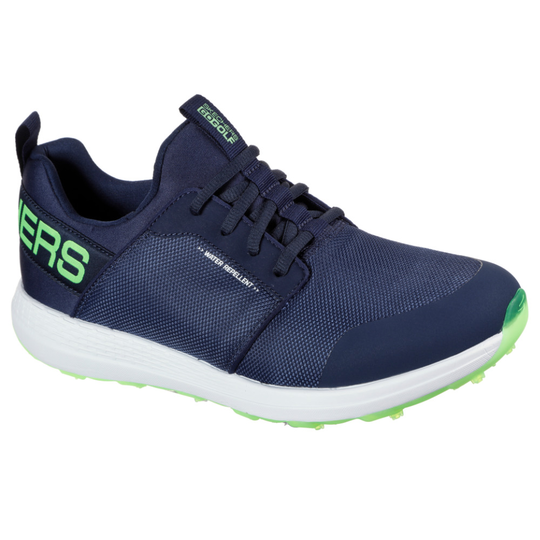 Skechers Max Sport Golf Shoes