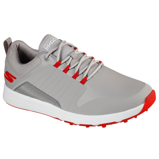 Skechers Elite 4 Victory Golf Shoes