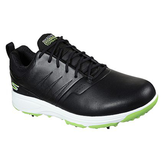 Skechers Torque Pro Golf Shoes