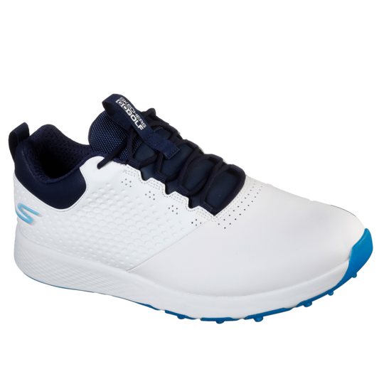 Skechers Elite 4 Golf Shoes